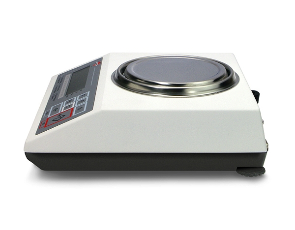 DRX-4C2 - Automatic pill counters and counting scales for pharmacy
