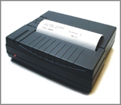 RXP-4 Thermal Printer