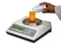DRX-4C2 Basic Pill Counter