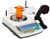 DRX-500sx System Pill Counter