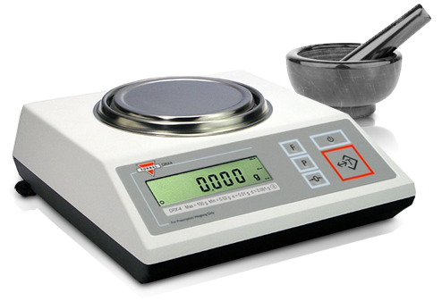 <strong>DRX PHARMACY SCALES</strong>